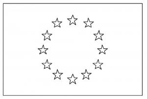 Banderas 72379