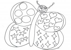 Insectos 47814