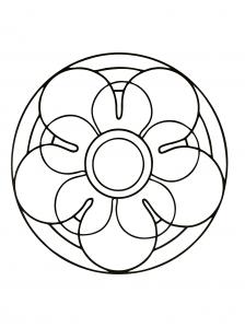 Mandalas 20959
