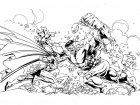 Libros y comics 15078