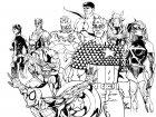 Libros y comics 51513