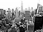New york 4457