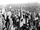 New york 5647