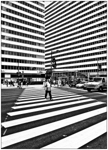 New york 97202