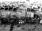 Paris 43571