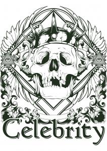 Tatuajes 95258
