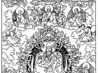 Tibet 46691