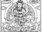 Tibet 56635