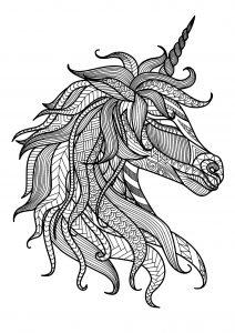Unicorni 97947