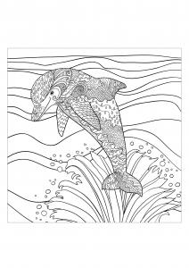 Mundos acuaticos 86311