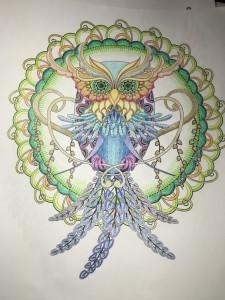 Creation Per :akailaus