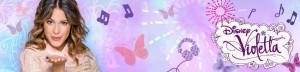 Violetta : la série à succès du moment