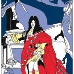 Coloriages Rois et reines