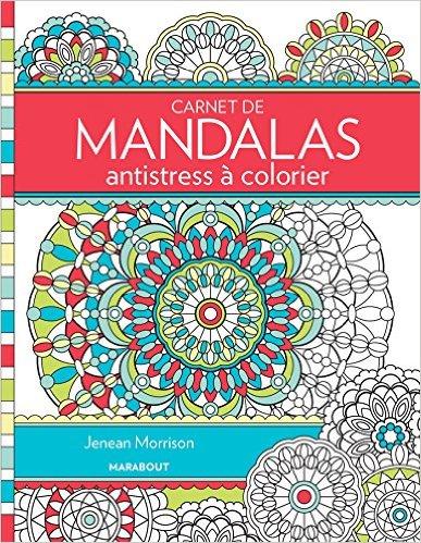 Top 10 Les Livres De Mandalas Du Moment Coloriages Difficiles