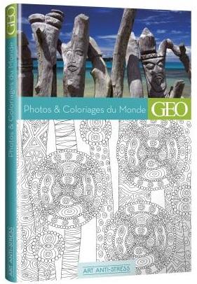 livre-geo-photos-et-coloriages-du-monde