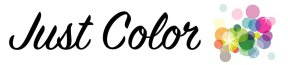 Just Color : Coloriages difficiles pour adultes