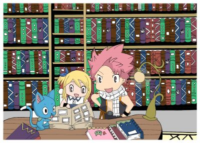 tutoriel manga chibi fairy tail coloriages difficiles pour adultes. Black Bedroom Furniture Sets. Home Design Ideas
