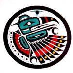 Coloriages Art Natif Américain