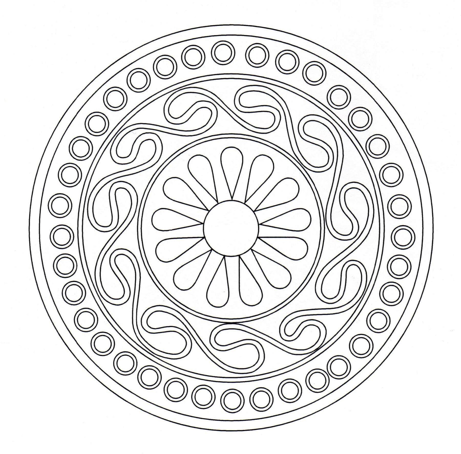 Art celtique 57