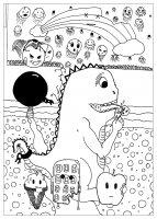 Doodle_Allan_1