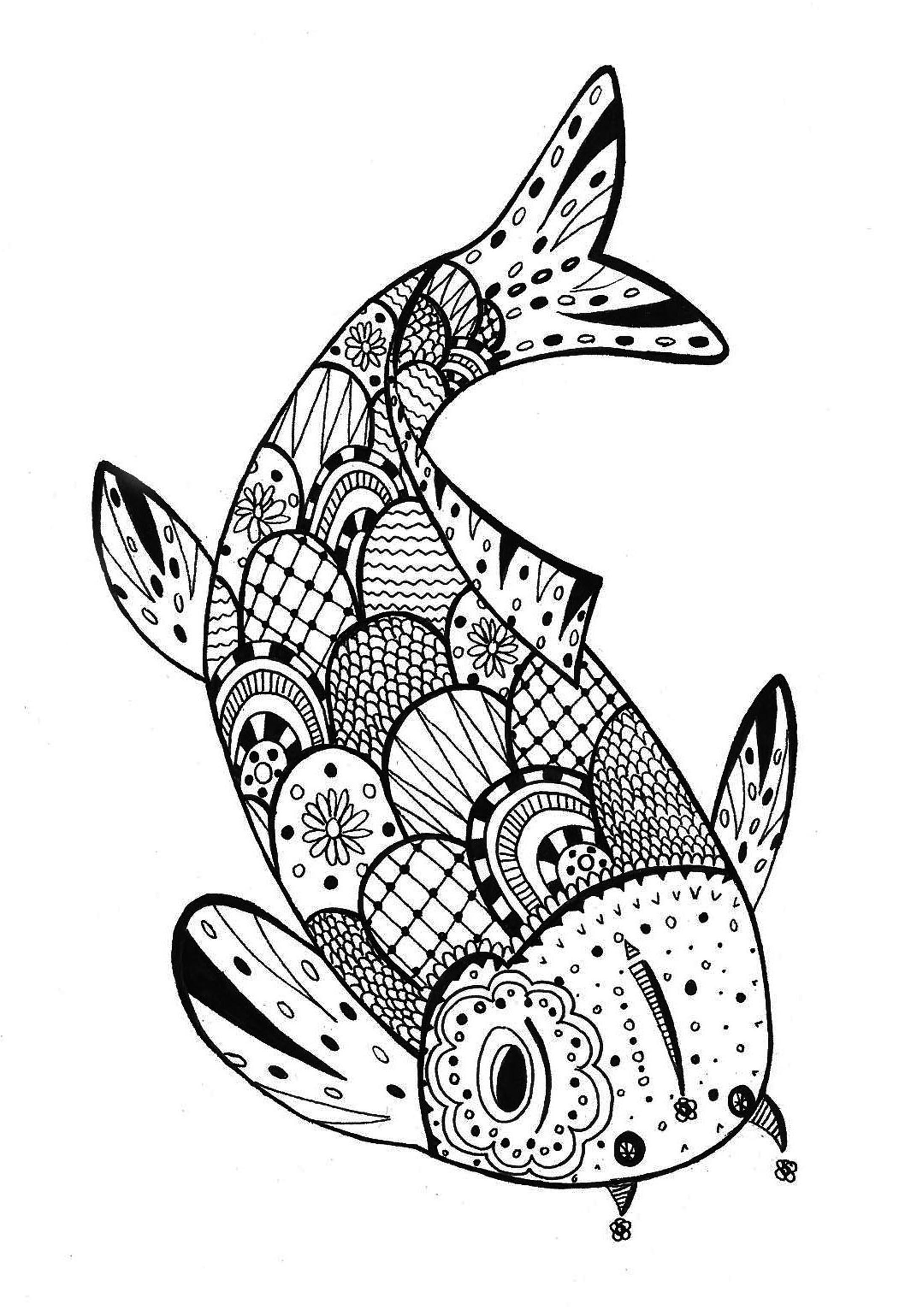 Poisson rachel