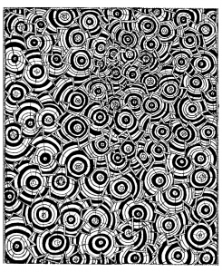 coloriage-psychedelique-6 free to print