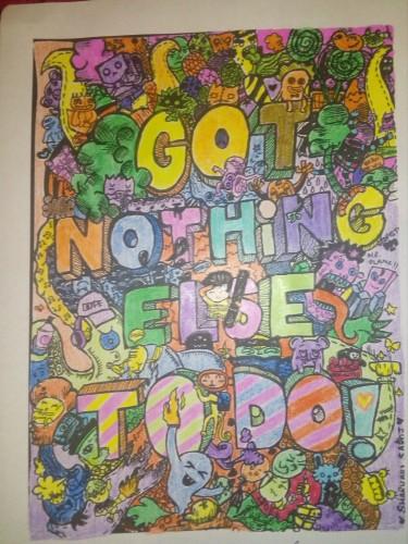doodling-doodles-gribouillage/