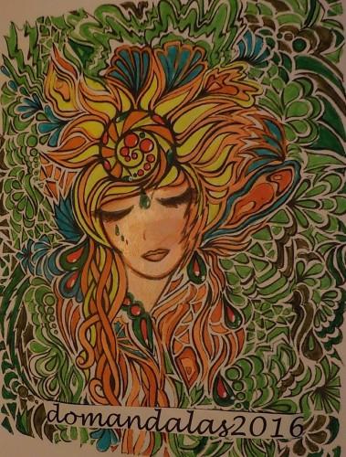 coloriage-anti-stress-zen