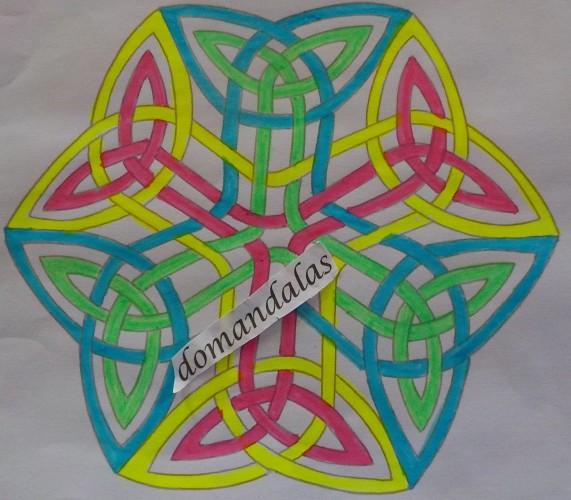art-celtique