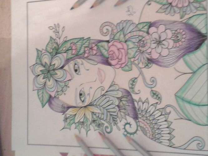 coloriage-anti-stress-zen