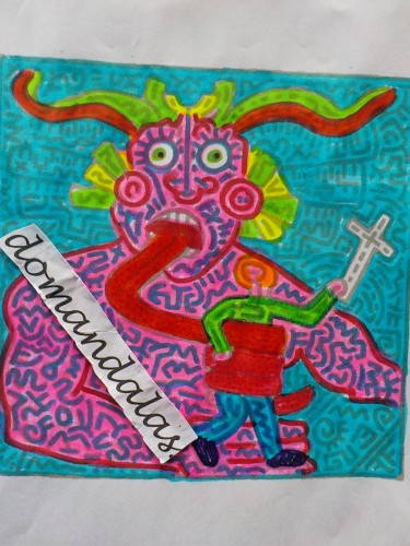 coloriage-art