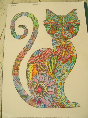animaux/coloriages-chats/