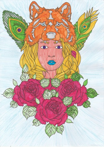 coloriage-anti-stress-zen/