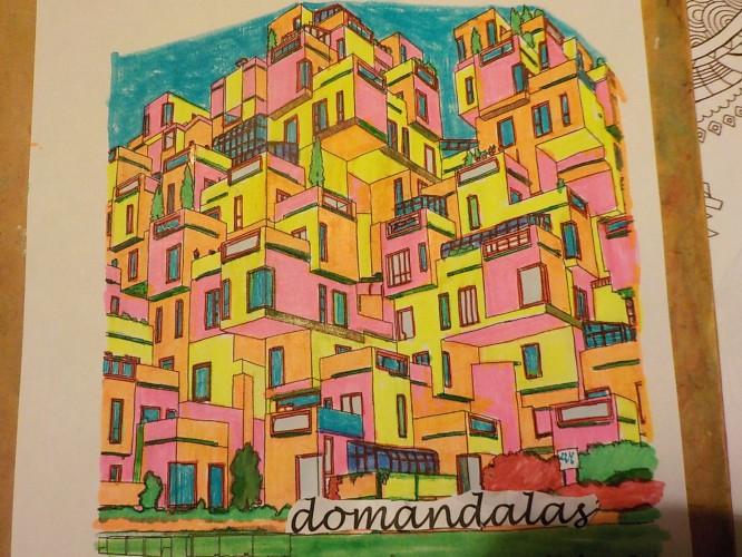 architecture-habitation
