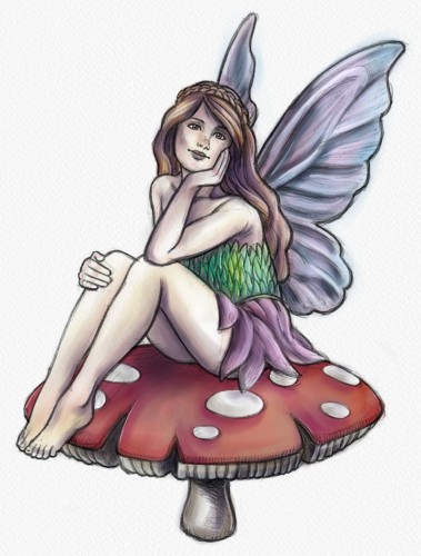 coloriage-mythes-legendes/