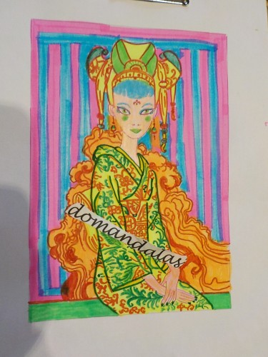 coloriage-japon