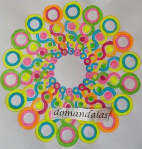 Creation  By : domandalas4