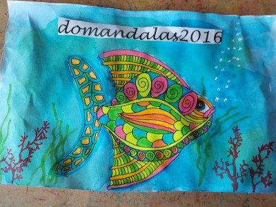 Creation Per :domandalas3bis