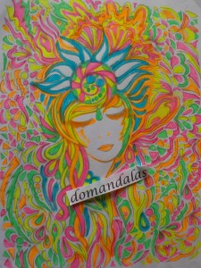 Creation  By : domandalas4