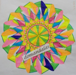 Creation Per :domandalas4