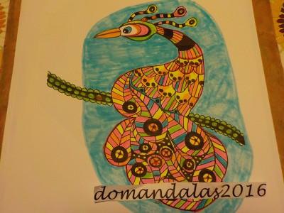 Creation  Par : domandalas