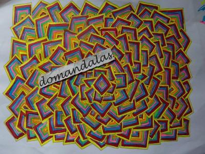 Creation  Par : domandalas4