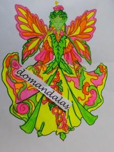Creation Per :domandalas3bis