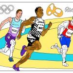 Sport / Olimpiadi