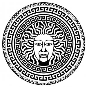 Grecia antica 1751