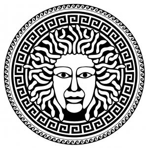 Grecia antica 8421
