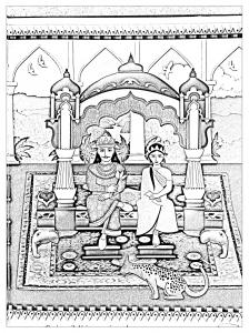 India e bollywood 82098