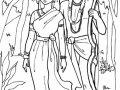 India e bollywood 92258