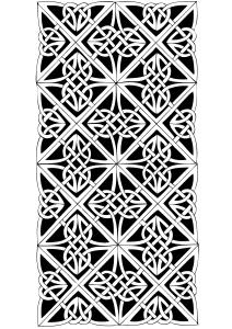 Arte celtica 1156