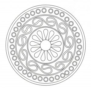Arte celtica 33571